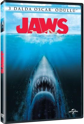 Jaws 30Th Annıversary