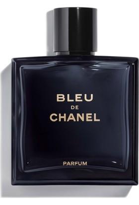 Chanel Bleu De Chanel Parfum EDP Erkek Parfüm 50 ml