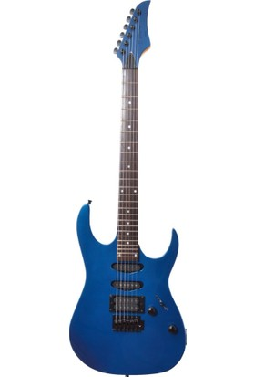 Extreme Elektro Gitar - XE30BL