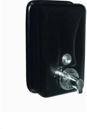 Arı Metal 7654-S Köpük Verici Mat Siyah