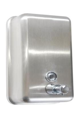 Arı Metal 7461 Sıvı Sabunluk Mat 500 Ml
