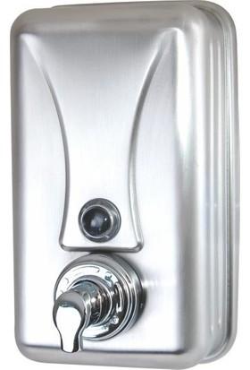 Arı Metal 7255 Köpük Verici Paslanmaz 1 Litre Mat