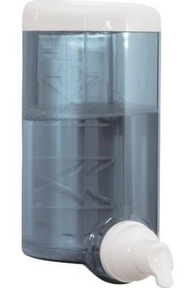 Arı Metal 7113 Köpük Verici Plastik 500 Lt