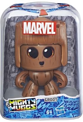 Marvel Mighty Muggs Figür Groot