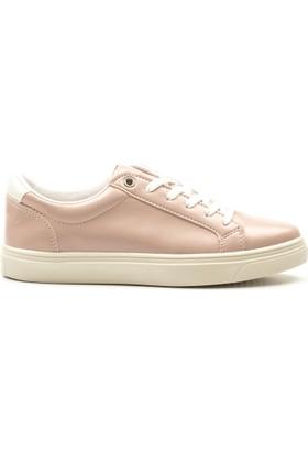 Letoon 1401 Bayan Rugos Ayakkabı