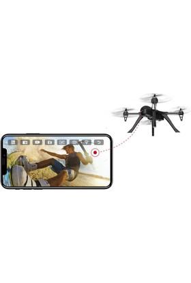 Mjx: Toys & Games Profesyonel Hd Wifi Kameralı Bugs 3 Drone