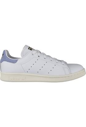 Adidas Stan Smith W Ayakkabı