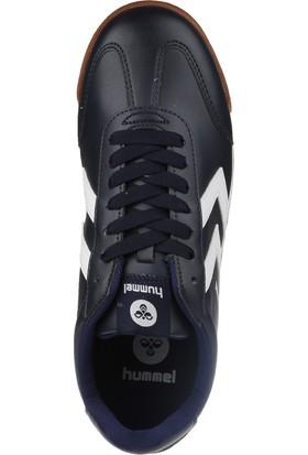 Hummel Messmer 23 Kadın Günlük Spor Ayakkabı 203592-7459