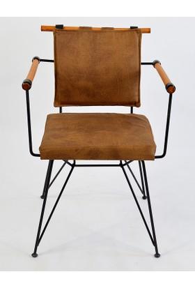 Payanda Penyez Sandalye
