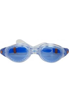 Zoggs Phantom Tinded Yüzücü Gözlüğü 300871