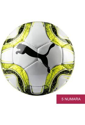 Puma Renkli Futbol Topu 8291101 Final 5 Hs Trainer