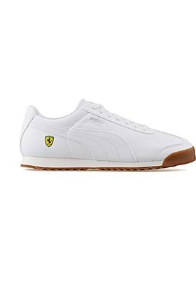 Puma Erkek Ayakkabısı 30608306