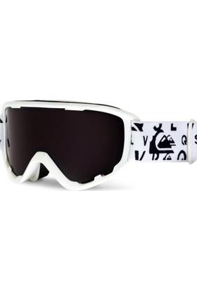Quiksilver Siyah Kayak Gözlüğü Eqytg03046 Sherpa M Sngg Kvj0