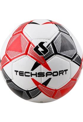 Techsport Tsf101-601 Futbol Topu