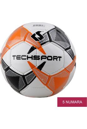 Techsport Tsf101-801 Futbol Topu