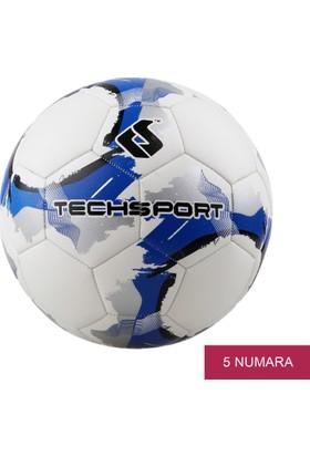 Techsport Tsf103-401 Futbol Topu