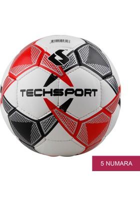 Techsport Tsf103-601 Futbol Topu