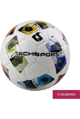 Techsport Tsf104-100 Futbol Topu