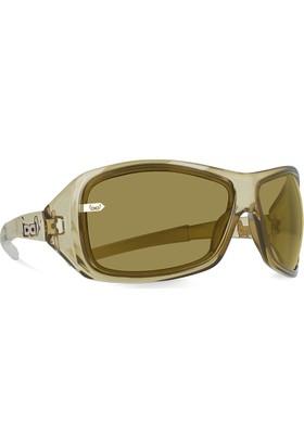 GloryFy Balance Brown F2 Gold Mirror Kırılmaz Güneş Gözlüğü