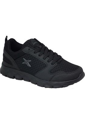 Kinetix Oka Spor Ayakkabı