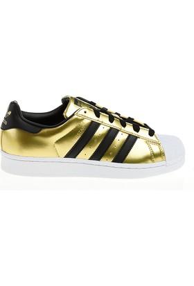 Adidas Superstar Kadın Spor Ayakkabı By9180