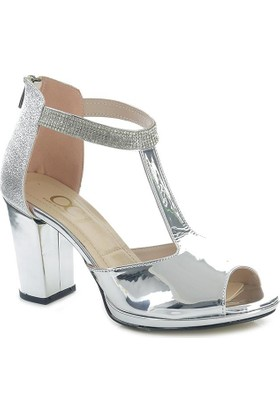 43df3d9d151db Eldorado Wh551 Kadın Topuklu Ayakkabı Eldorado Wh551 Kadın Topuklu Ayakkabı  ...