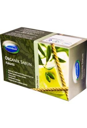 Mecitefendi Kükürtlü Sabun 125 gr Organik