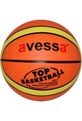 Avessa Br - 7 Basketbol Topu