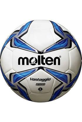 Molten F5V2500 Futbol Topu