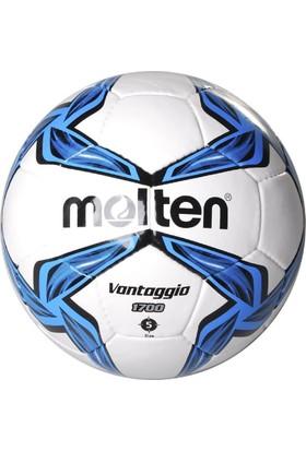 Molten F5V2800 El Dikişli Futbol Topu