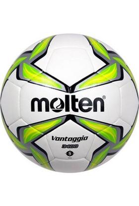 Molten F5V3400 - G Antrenman Futbol Topu No 5