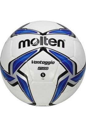 Molten F5V4800 Fifa Onaylı Futbol Topu