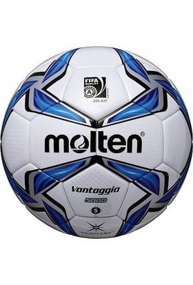 Molten F5V5000 Fifa Onaylı Yapıştırma Futbol Topu