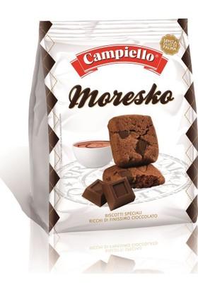 Campıello Çikolatalı Kurabiye 250 Gr