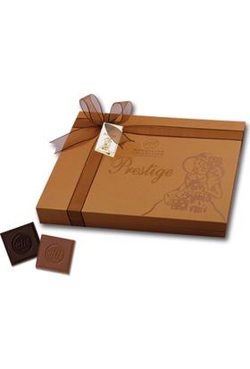Elit Medallion Collection Prestij Madlen Çikolata 500Gr