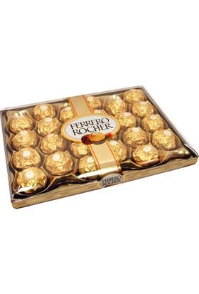 Ferrero Rocher T24