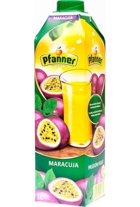 Pfanner Maracuja 1 Lt