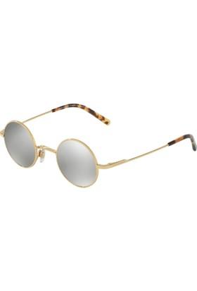 Dolce & Gabbana 0DG2168-02/6G 42 Erkek Güneş Gözlüğü