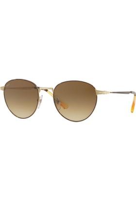Persol 0PO2445S-10755152 Erkek Güneş Gözlüğü