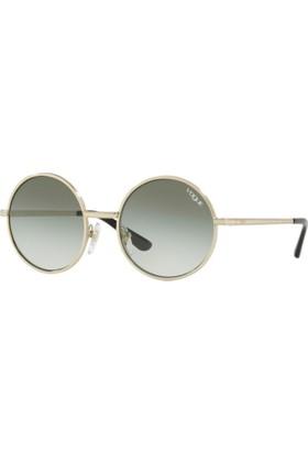 Vogue 0VO4085S-848/8E50 Kadın Güneş Gözlüğü