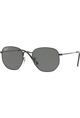 Ray-Ban Erkek Güneş Gözlükleri ve Fiyatları - Hepsiburada.com 8f548fc54521