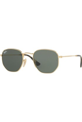 52688a1293c17 Güneş Gözlüğü Fiyatları & Güneş Gözlüğü Modelleri Burada!