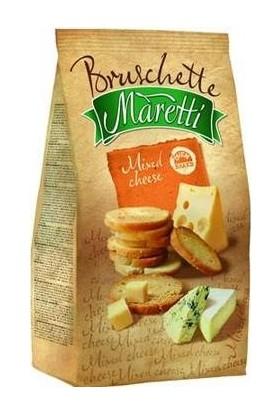 Marettı Peynirli Cheese 70 Gr