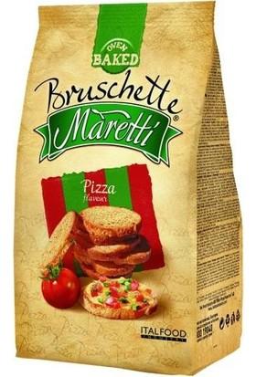 Marettı Pizza 70 Gr