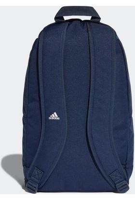 a2d598419465a ... Adidas Classic Bp -4 Lacivert Unisex Sırt Çantası