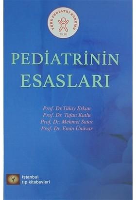 Pediatrinin Esasları