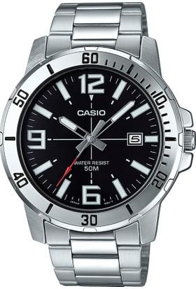 Casio MTP-VD01D-1BVUDF Standart Erkek Kol Saati