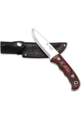 Cudeman Knives 148-W Bıçak