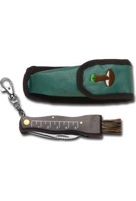 Joker Knives Jkr0090 Küçük Boy Mantar Çakısı