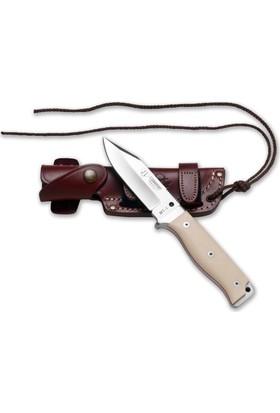 Cudeman Knives 295-B Bıçak